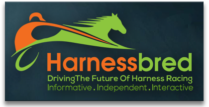 Approved by Dean Baring Harnessbred.com Harness Racing Breeding