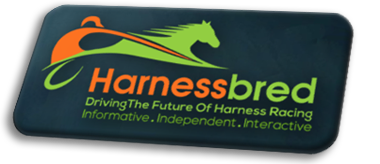 Harness Bred